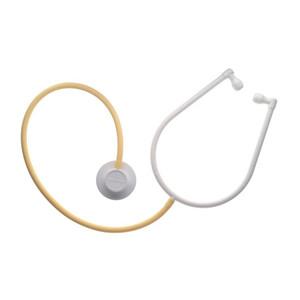 Uniscope Disposable Stethoscope