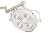 Philips Burton APEX Surgical Light