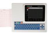 Cardiovit AT-102 G2 ECG w Interpretation software