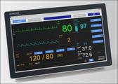 Diagnostic Station DS20, Version Masimo