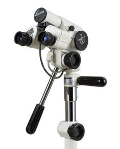 Leisegang OptiK® Model 1 Colposcopes
