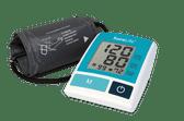 SureLife Arm Blood Pressure Monitor Classic