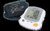 SureLife Arm Blood Pressure Monitor Premium