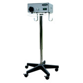 Burton Mobile Stand for XenaLux Illuminator