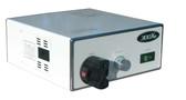 Burton XenaLux 300 Watt Xenon Illuminator 230V