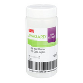3M Avagard Nail Cleaners