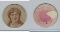 N228 Kinney, Novelties, 1890, Circles No Rims, (1)