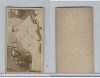 N245 Blank Back, Actresses, 1890, (2)