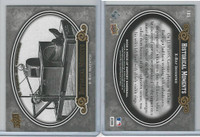 2009 Upper Deck, Historical Moments, #185 X-Ray Invented
