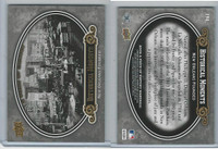 2009 Upper Deck, Historical Moments, #194 New Orleans Founded