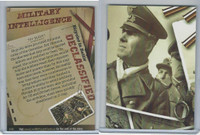 2014 Cardz, Canada At War, WWII, #110 Bicycles In Battle