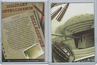 2014 Cardz, Canada At War, WWII, #111 Operation Taxable
