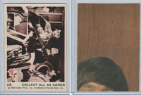 1967 Donruss, The Monkees, Sepia Series, #28