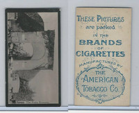 T430 American Tobacco, World Views, 1900, Florence, Porta Romana