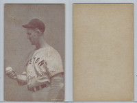 1947-66 Exhibit, Baseball, Joe Dopson, Red Sox