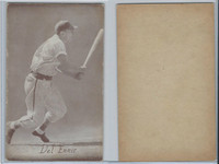1947-66 Exhibit, Baseball, Del Ennis, Phillies