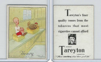 T78 Tareyton Cigarettes, Little Henry, 1937, (31)