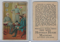 T70 ATC, Historical Events, 1910, Surrender of RE Lee (Large)