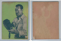 R220 Movie Star Matching Cards, 1930's, Jack Holt