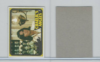 1979 Monty Gum Card, Charlie's Angels, Scarce Issue (21)