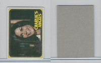 1979 Monty Gum Card, Charlie's Angels, Scarce Issue (26)