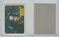 1979 Monty Gum Card, Charlie's Angels, Scarce Issue (39)