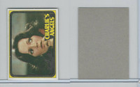 1979 Monty Gum Card, Charlie's Angels, Scarce Issue (41)