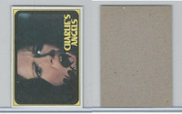 1979 Monty Gum Card, Charlie's Angels, Scarce Issue (44)
