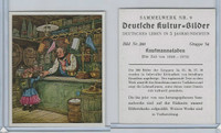 S0-0 Sammelwerk, German Pictures, 1930's, #260