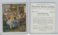 S0-0 Sammelwerk, German Pictures, 1930's, #292