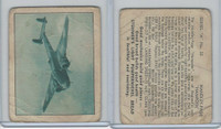 DC4 Stuhmer, Planes & Ships, 1940's, #32 Handley Page Hampden