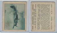 DC4 Stuhmer, Planes & Ships, 1940's, #38 Vickers Wellington