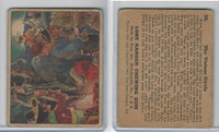 R83 Gum Inc, Lone Ranger, 1940, #26 The Vicious Circle (B)