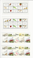 New Zealand, Postage Stamp, #New Issue Lot A, Personalized Stamps, JFZ
