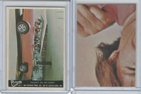 1967 Donruss, The Monkees, Color Series A, #2