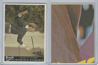1967 Donruss, The Monkees, Color Series A, #27