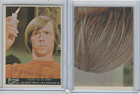 1967 Donruss, The Monkees, Color Series A, #28