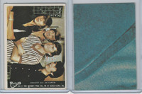 1967 Donruss, The Monkees, Color Series A, #31