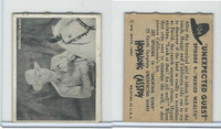 1950 Topps, Hopalong Cassidy, #104 Buried Wealth