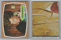 1971 Topps, Brady Bunch, #45 Say Something!