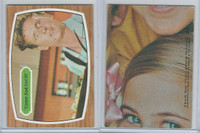 1971 Topps, Brady Bunch, #58 Come and Get It!