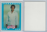 1978 Topps, Grease Stickers, #9