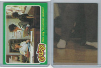 1978 Topps, Grease, #103 How Long 'till Summer Vacation