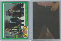 1978 Topps, Grease, #104 World's Greatest Greasers