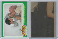 1978 Topps, Grease, #105 The Soul Of Teen Angel