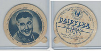 F5-4 Dixie Cup, 1938, Movie Stars, Don Ameche