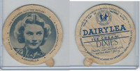 F5-4 Dixie Cup, 1938, Movie Stars, Annabella, The Baroness