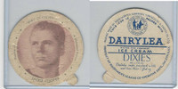 F5-5 Dixie Cup, 1939, Movie Stars, Jackie Cooper