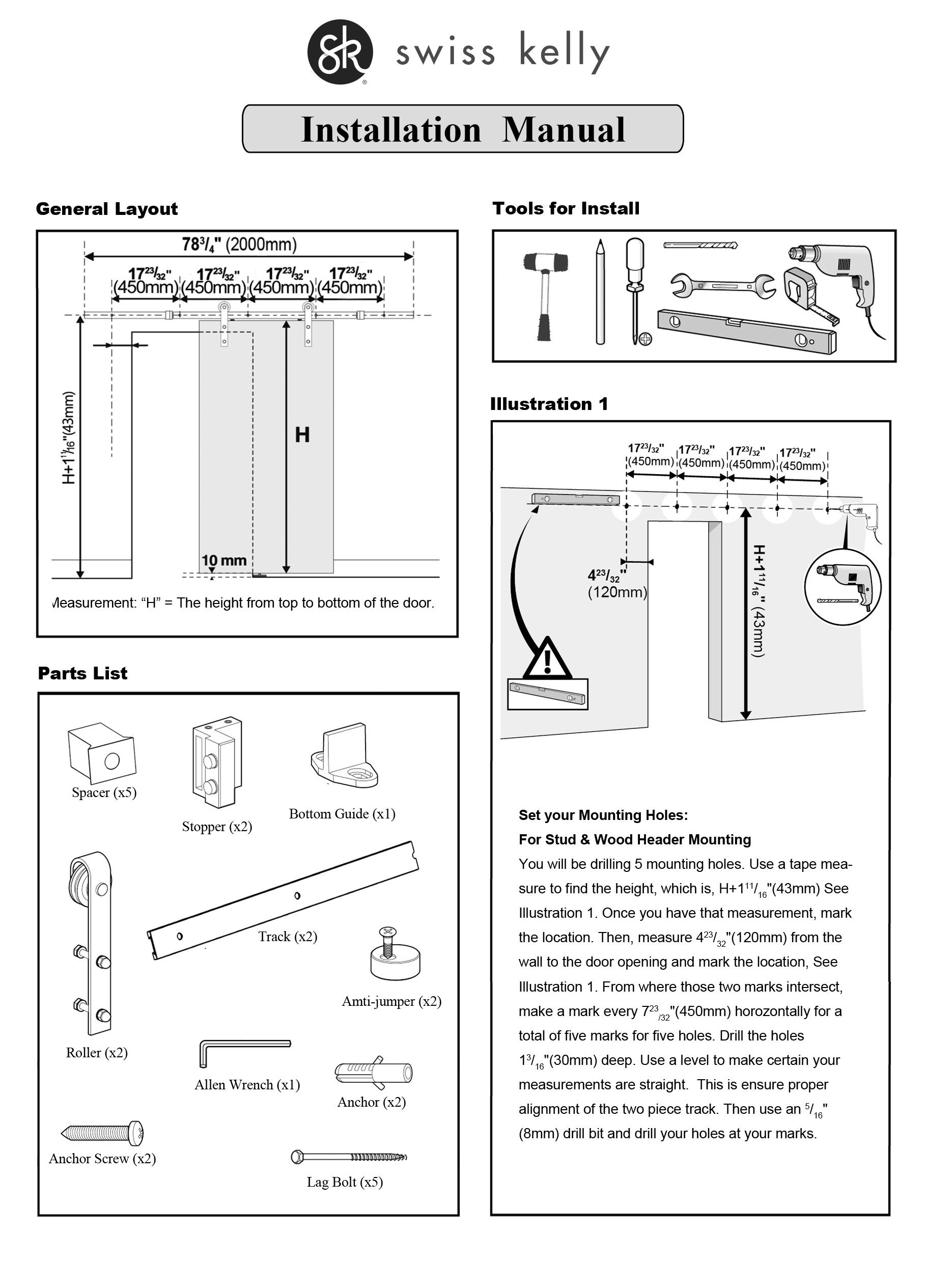 manual-with-logo-01.jpg