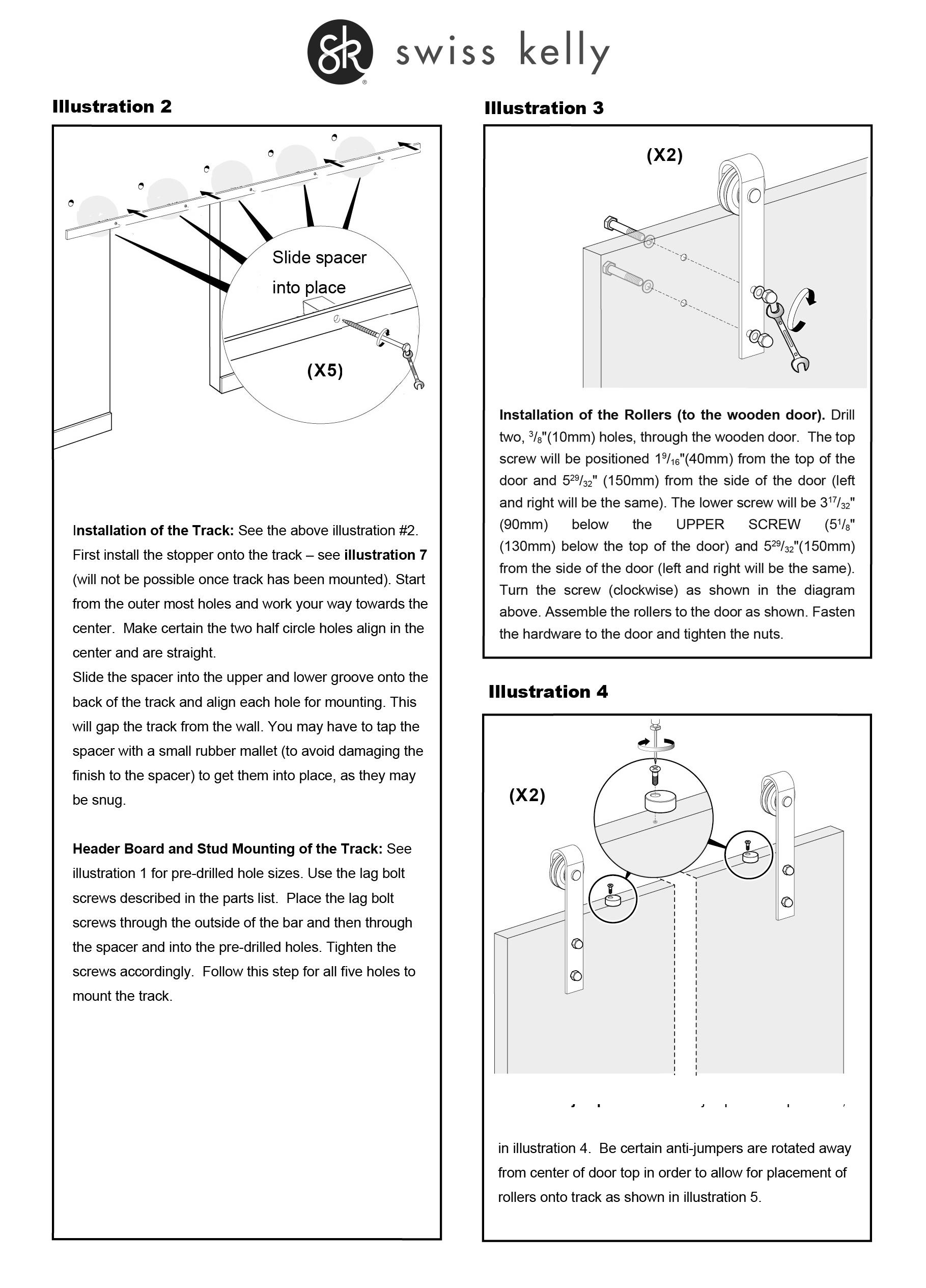 manual-with-logo-02.jpg